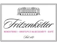 Konditorei Fritzenkötter